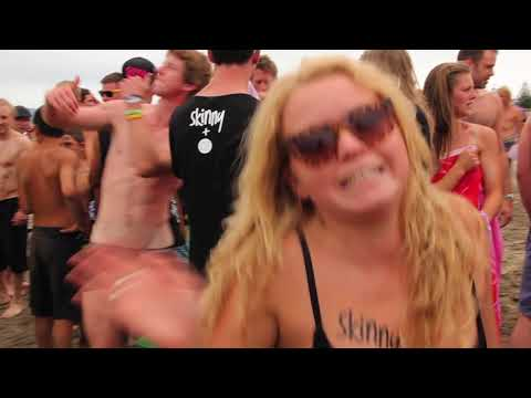 Guiness World Record About Sex And Nude Fuck 38