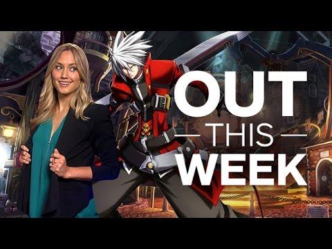 J-Stars Victory VS+, Rise of Incarnates, and More! - IGN Daily Fix - UCKy1dAqELo0zrOtPkf0eTMw