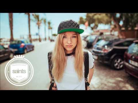 Tay Watts - 99 Problems (Le Boeuf Remix) - UCXJ1ipfHW3b5sAoZtwUuTGw