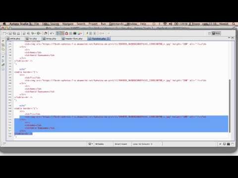 دورة PHP : الدرس 13 (الدوال Functions)