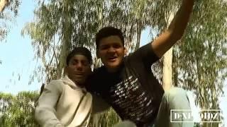 Desi Gangsters (Full Gangsta Rap) New delhi City - ramandeep2019 , HipHop