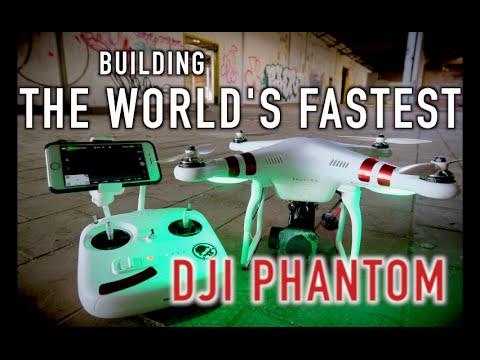 Building The WORLD'S FASTEST DJI PHANTOM - UCQEqPV0AwJ6mQYLmSO0rcNA