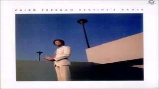 Chico Freeman - Wilpan's Walk