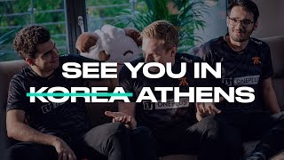 How to win the LEC? | 2019 #LEC Summer Playoffs