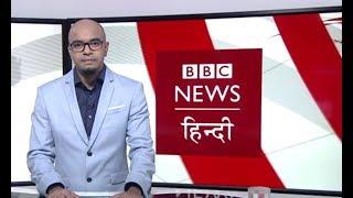 Kashmir में Narendra Modi की बातों पर लोगों को कितना भरोसा?: BBC Duniya with Vidit (BBC Hindi)