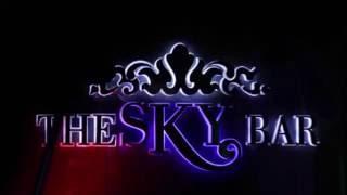 EkTal live at Skybar, Delhi - ektal , Sufi
