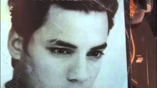 Win Your Love (The Love Mix) 1987