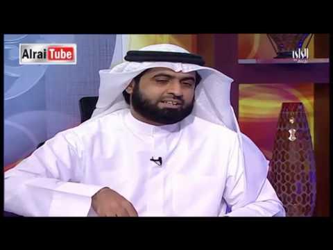 من أجل الزواج الناجح - تجنب 5 خرافات الزواج - حمود القشعان