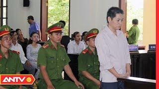 Nhật ký an ninh hôm nay | Tin tức 24h Việt Nam | Tin nóng an ninh mới nhất ngày 23/08/2019 | ANTV
