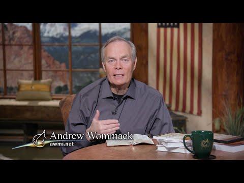 Financial Stewardship: Week 6, Day 1