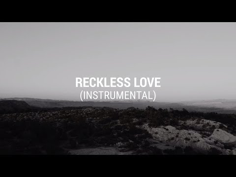 The Creak Music - Reckless Love (Instrumental)