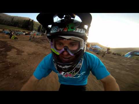 GoPro HD: MTB Slopestyle 2011 Teva Mountain Games - Mike Montgomery's First Place Run - UCqhnX4jA0A5paNd1v-zEysw