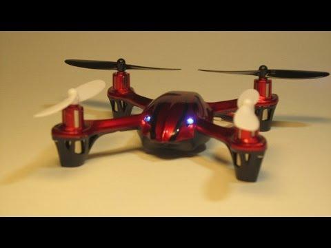 JXD 385 Quadcopter распаковка - UCvsV75oPdrYFH7fj-6Mk2wg