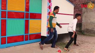 Must Watch New Funny? ?Comedy Videos 2019 - Episode 15 - Funny Vines || SM TV