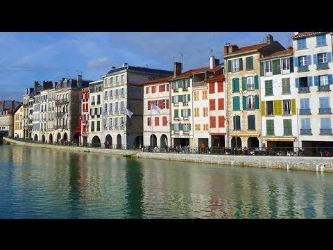 Basque Country - UCchgIh8Tc4sTmBfnMQ5pDdg