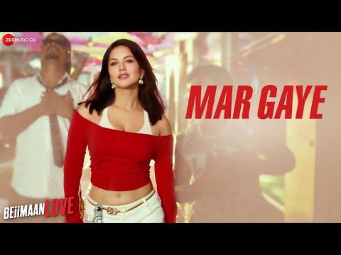 Mar Gaye Lyrics – Beiimaan Love