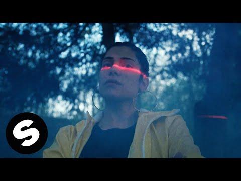 Kideko - What Is It (Official Music Video) - UCpDJl2EmP7Oh90Vylx0dZtA