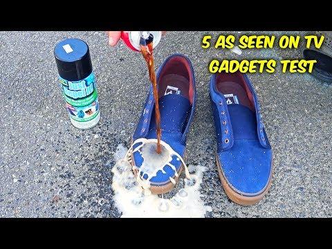 5 As Seen On TV Gadgets Put to the Test 4 - UCe_vXdMrHHseZ_esYUskSBw