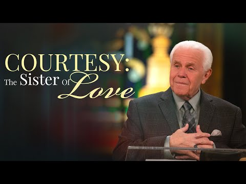 Courtesy: The Sister Of Love  Jesse Duplantis