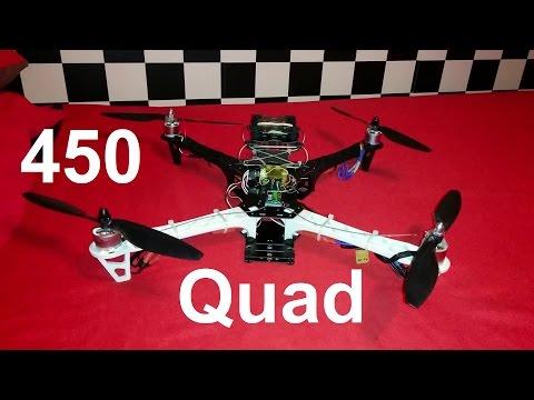 Build A Cheap Quadcopter - UCKE_cpUIcXCUh_cTddxOVQw
