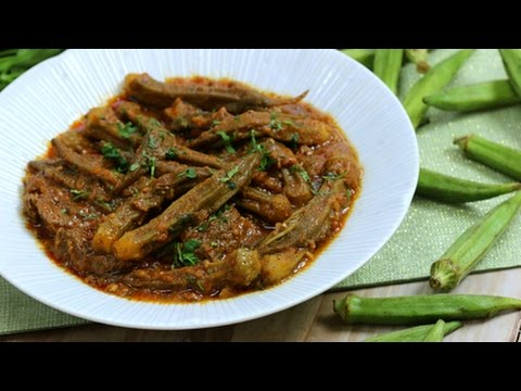 [ENG] Okra Beef Tagine / طاجين الباميا باللحم  - CookingWithAlia - Episode 464 - UCB8yzUOYzM30kGjwc97_Fvw