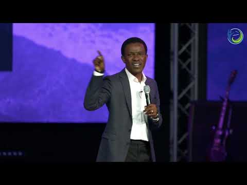 The Elevation Church Live Streaming