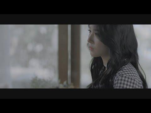 Spring Rain (Live Version)