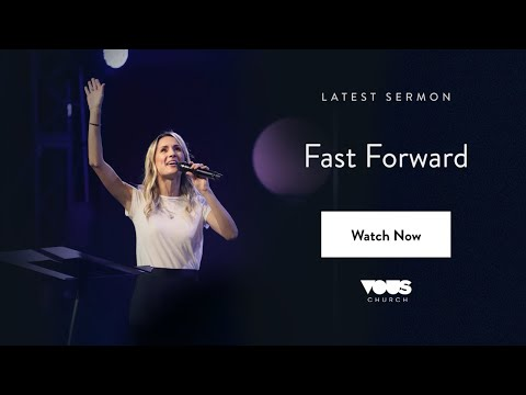 DawnCher Wilkerson  Book Of Esther: Fast Forward