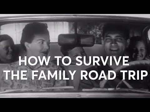 The Family Road Trip Survival Guide | Consumer Reports - UCOClvgLYa7g75eIaTdwj_vg