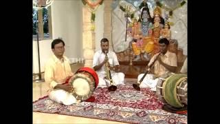 Kondalalo nelakonna koneti Rayadu vaadu - Nadaswaram
