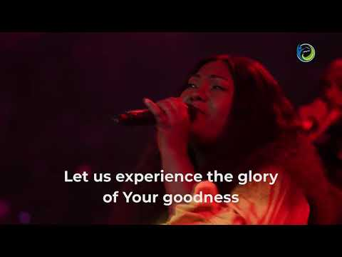 Worship Experience I Wednesday 24th June I The Elevation Church live
