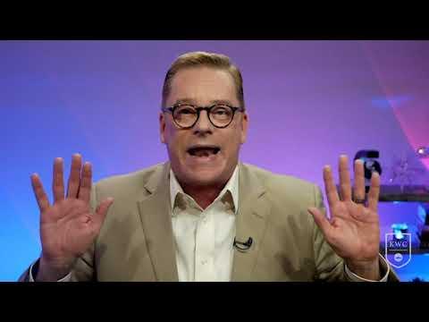 Roberts Liardon & KWCollege  Biblical  Practical  Supernatural