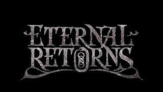 Eternal Returns - Garoul - eternalreturns , Metal