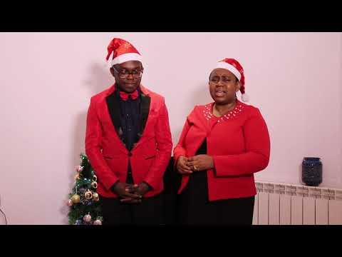 Season Greetings - Our movie Gifts this season