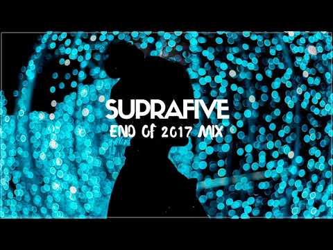 Suprafive - End of 2017 Mix (Deep House/Vocal) - UCOm2hWbvPUYcsXKQ4uMjV7A