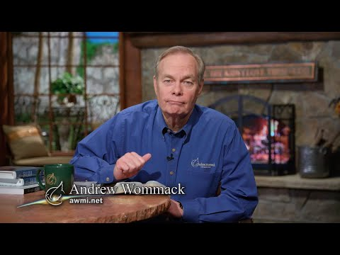 Lessons From Elijah: Week 1, Day 4 - Gospel Truth TV