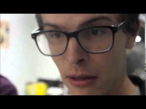 iDubbbz - Hey, that's pretty good!