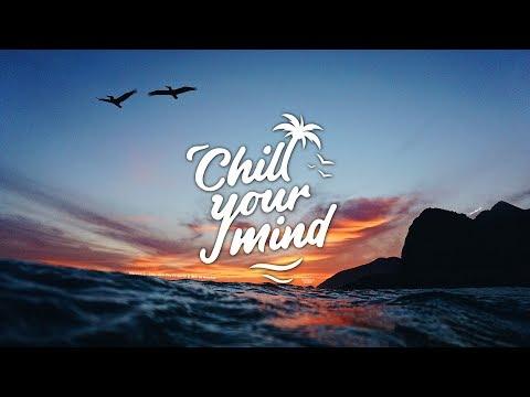 Maroon 5 - Girls Like You ft. Cardi B (MD Dj Remix) - UCmDM6zuSTROOnZnjlt2RJGQ