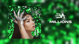 Millions (Audio Officiel)