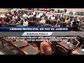 audiência Pública - 05.10.2017