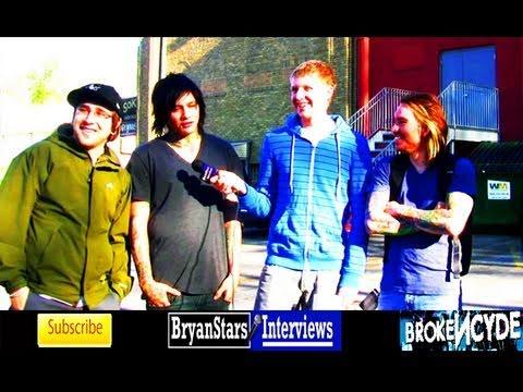 brokeNCYDE Interview 2011 - UCbUspPYIbi3jJ4iNrf-wwaA