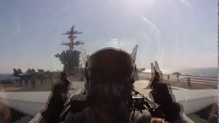 Aug  16, 2019 Why US Aircraft Carriers are The Best in The World   U S Navy News Update mp4 1