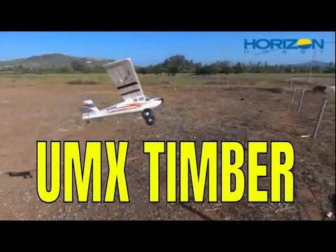 UMX Timber Flying - UCtw-AVI0_PsFqFDtWwIrrPA