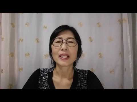 TESOL TEFL Reviews - Video Testimonial - OgSun