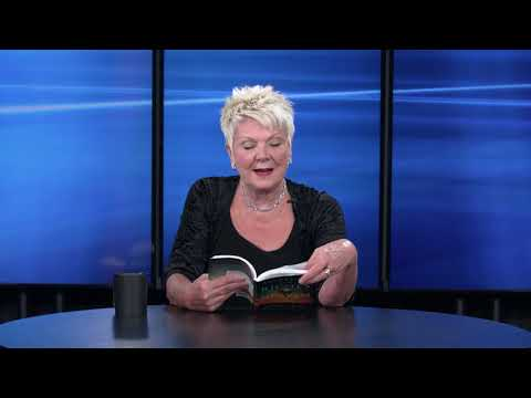 Downloading Heavenly Riches // Patricia King // Accessing the Riches of Heaven