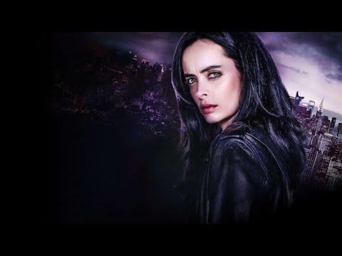 Did Jessica Jones Season 2's Risky Villain Approach Work? - UCKy1dAqELo0zrOtPkf0eTMw