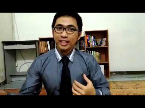 TESOL TEFL Reviews - Video Testimonial - Andra
