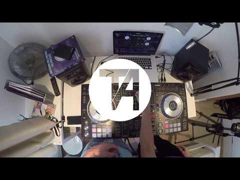 Best Of Chris Lorenzo Mix - default