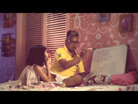 Mimpi Terindah (Feat. Uya Kuya)