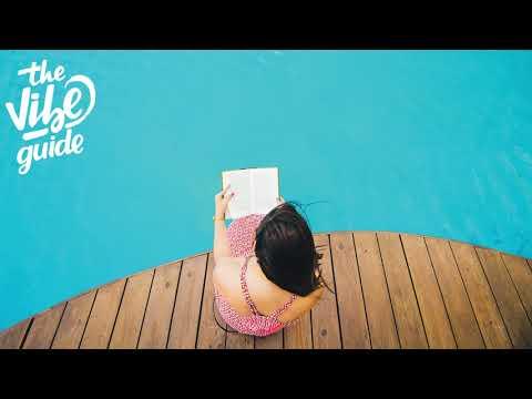 Leu Leu Land - Give Me Love - UCxH0sQJKG6Aq9-vFIPnDZ2A